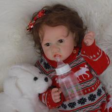 cute, Toy, dollsampaccessorie, realisticbabydoll