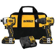 Batteries, Power Tools, homeimprovement, charger