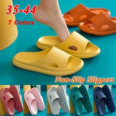 Summer, Outdoor, Shower, beach shoes