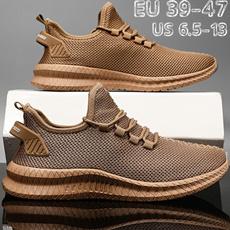 trainersformen, sports shoes for men, Sports & Outdoors, tennis shoes for men
