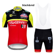Summer, Polyester, bikeclothing, Cycling