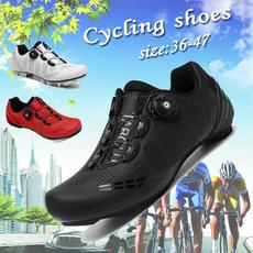 cyclingclub, decathlonshoe, ultralightbikeshoe, Bicycle