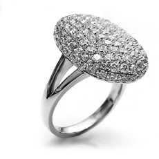 Jewelry, Gifts, wedding ring, Engagement