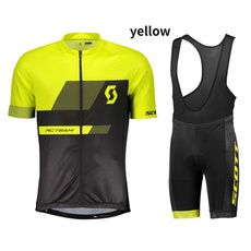 Summer, bikeclothing, Bicycle, bicyclejersey