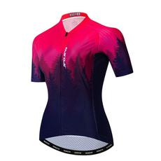 Women's Fashion, Summer, Fashion, Bicycle