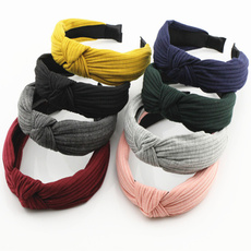 Wool, Elastic, solid, Simple