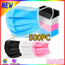 blackmask, disposablefacemasksblack, fashionmask, mouth