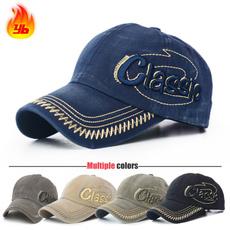 Design, Outdoor, snapback cap, Sports & Outdoors