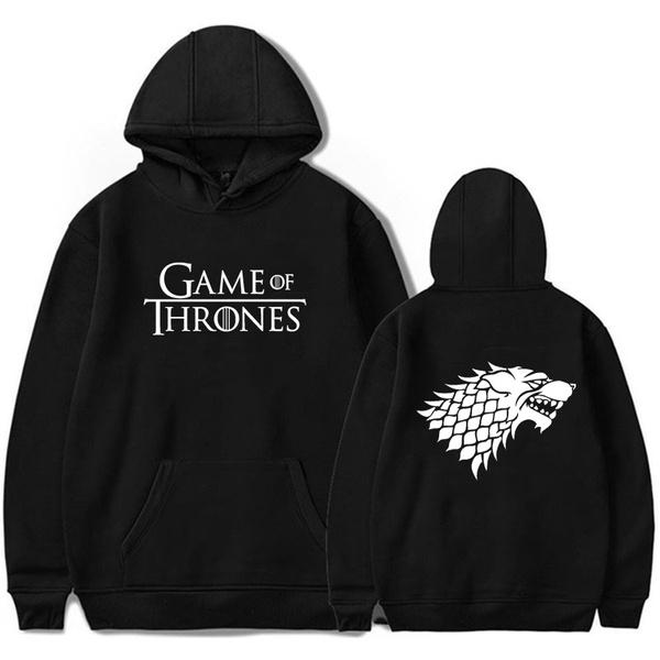 hoodiesformen, Fashion, ropadehombre, unisex