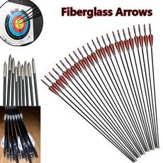 Archery, outdoorarrow, target, Hunting