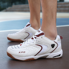 Sneakers, Breathable, Gym, Comfortable