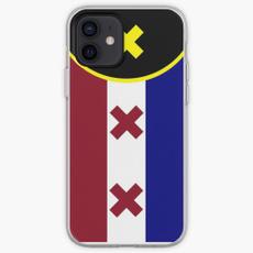 case, cute iphone case, iphonecasefor12, Silicone