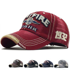 Adjustable Baseball Cap, Outdoor, dadcap, trucker