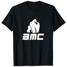 humorfunnytshirt, Shirt, noveltytshirt, sarcastictshirt