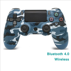 Playstation, Video Games, gamepad, controller