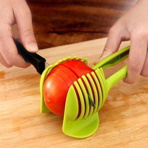 Kitchen & Dining, lemonslicercutter, Slicer, Tool