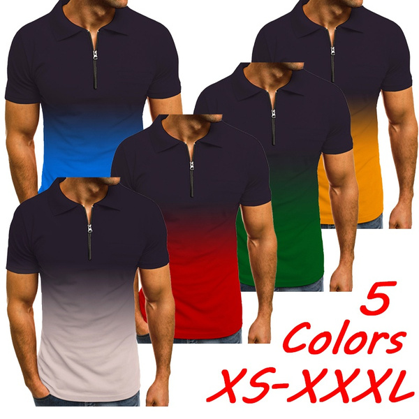 casualtshirtsformen, Fashion, Shirt, Sleeve