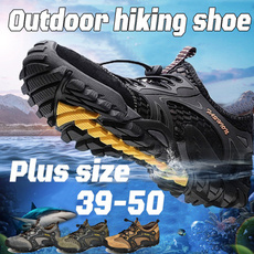 mountainclimbingshoe, Hiking, Outdoor, breathableshoesformen