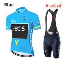 Summer, Fashion, Cycling, Racing