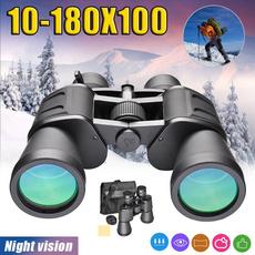 Mountain, Outdoor, huntingbinocular, Binoculars