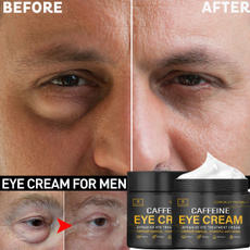 Anti-Aging Products, firming, eye, skincare for men