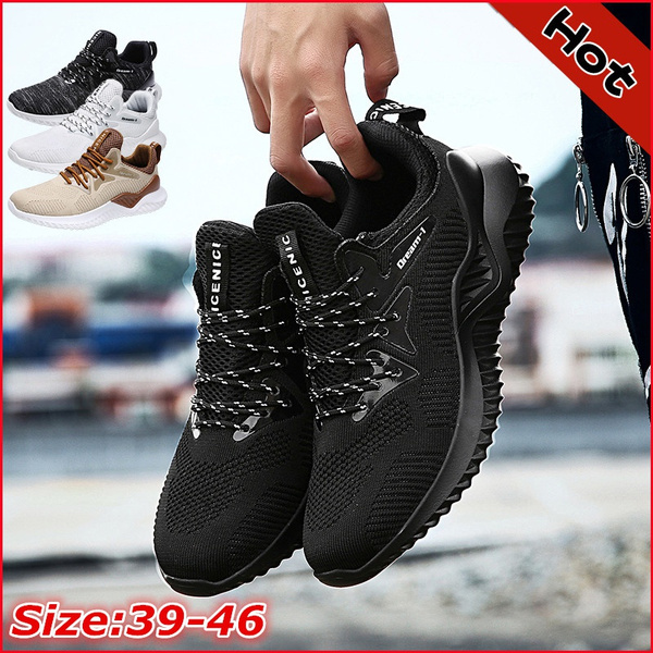 Sneakers, trainersshoe, Sports & Outdoors, Athletics