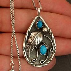 bohemia, Party Necklace, bohojewelry, jewelry fashion