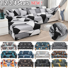 sofacover4seater, sofacoversfor3cushioncouch, sofacover3seater, couchcover
