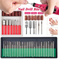 manicureamppedicure, Electric, Beauty, electricfilestool