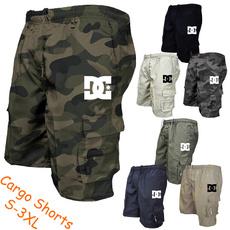 joggingpant, Shorts, Casual pants, men trousers