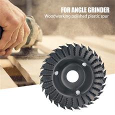 woodshapingwheel, Wood, grinderdisc, anglegrinderdisc