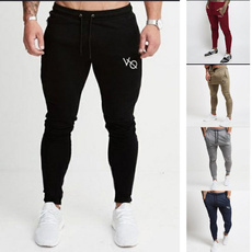 mentight, Casual pants, pants, Home & Living
