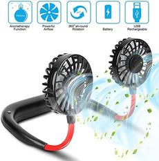 Mini, portablefan, batteryfan, coolfan