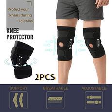 protectorknee, kneesupportsport, kneesupportbrace, supportelasticbrace