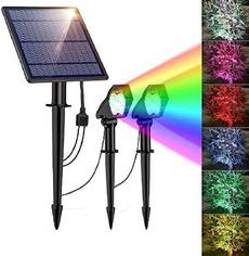ledpoollight, waterprooflight, Garden, solarlightsoutdoor