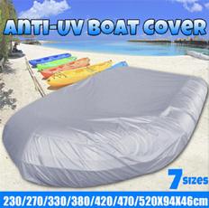 Outdoor, Waterproof, Durable, Cover