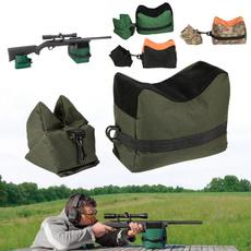 gunrestbag, tacticalarmor, gun, gunrest