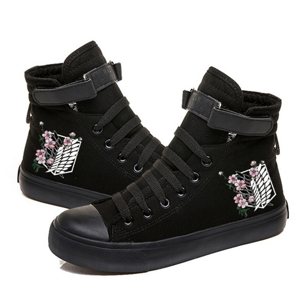 Chaussures, Sneakers, shoes for womens, blackclover