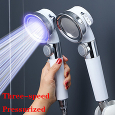 water, Bathroom, Bathroom Accessories, Head