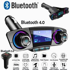 fmreceiver, auxmp3player, bluetoothtransmittercar, carbluetoothmp3