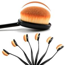 Woman, Beauty, Tool, Makeup