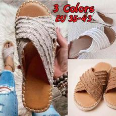 Summer, fashion women, Outdoor, Women Sandals