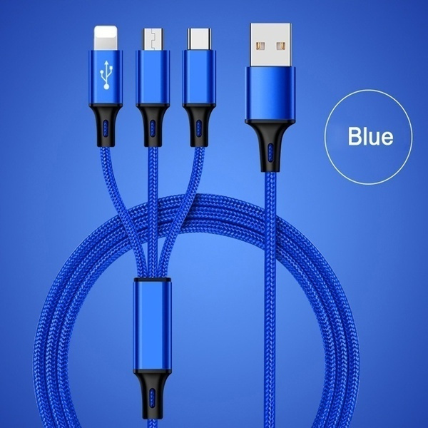 usb, usbdatacable, Data Cable, Lines