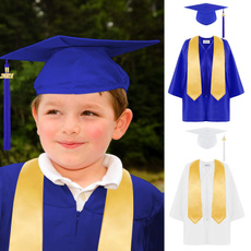Graduation Gift, Summer, Fashion, kindergartengraduation