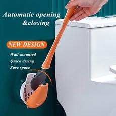 water, Silicone, Bathroom, Bathroom Accessories