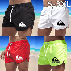 Swim, Summer, Trousers & Shorts, Shorts