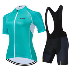 Summer, triathlon, Fashion, Cycling