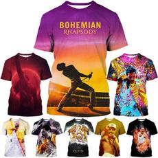 shirtsforwomen, shortsleevestshirt, shirtsforman, Shirt