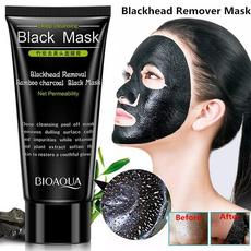 facialcare, purifying, maskcream, removesblackhead