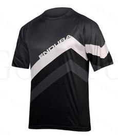 Mountain, Shorts, Sleeve, short sleeves